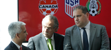 What we learned about the USA, Mexico and Canada's joint 2026 World Cup bid