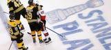 5 reasons the Boston Bruins were eliminated by the Ottawa Senators