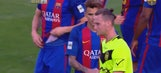 Club cancels season after Barcelona B humiliated them by 12-0 score