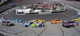 7 biggest storylines as NASCAR teams go back to work