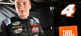 Young talent could steal the Truck Series show at Martinsville