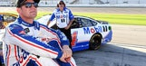 EXCLUSIVE: Clint Bowyer talks about his comeback season with Stewart-Haas Racing