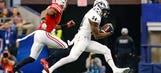 2017 NFL draft prospect countdown, No. 4: Corey Davis, WR, Western Michigan