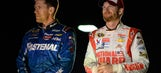Carl Edwards not a candidate to replace Dale Earnhardt Jr. in No. 88