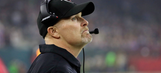 Dan Quinn on Living with The Worst Loss