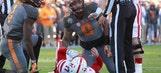 2017 NFL draft prospect countdown, No. 14: Derek Barnett, Edge, Tennessee