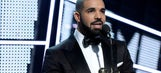 More Drake: Which Version Of The 6God Will Host NBA Award Show?