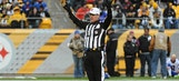 Head of NFL referees wants changes made to celebration penalties