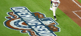 Braves LIVE To Go: Atlanta tops San Diego 5-2 in first-ever game at SunTrust Park