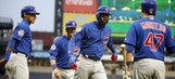Fantasy baseball waiver wire: It is time to believe in Jason Heyward again