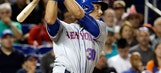 Fantasy baseball waiver wire: Buried on Mets, Michael Conforto deserves your patience