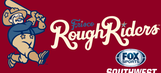 FOX Sports Southwest to televise 10 Frisco RoughRiders games