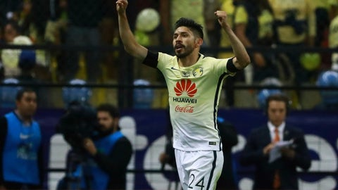 America and Atlas can boost their Liguilla hopes