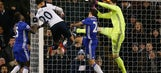 5 keys to Chelsea and Tottenham's FA Cup semifinal clash