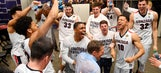 The unique way Mark Few and his staff built Gonzaga into a juggernaut