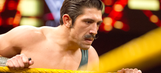 WWE releases Simon Gotch, breaking up The Vaudevillains