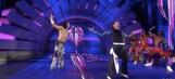 Watch: Hardy Boyz make surprise return to WWE for WrestleMania 33