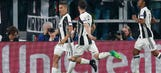 7 keys for Juventus to keep Barcelona from making another incredible comeback