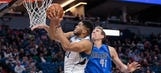Dave Benz: An idea to refine, improve NBA playoff structure