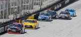 3 reasons Joe Gibbs Racing can feel optimistic about Bristol