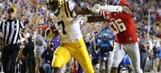 2017 NFL draft prospect countdown, No. 10: Leonard Fournette, RB, LSU