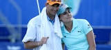 USGA: No plans to expedite revision of 'reasonable judgment' rule in wake of Lexi incident