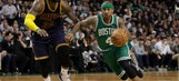 3 reasons the Celtics could beat the Cavs this postseason