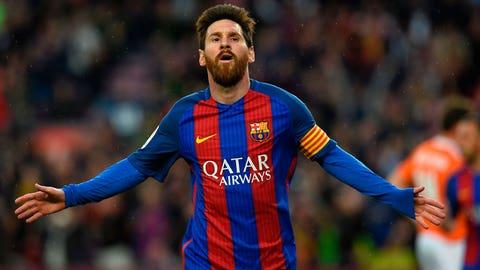 Will the La Liga title come into focus?