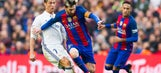 5 keys to El Clasico as Real Madrid and Barcelona battle for the top spot in La Liga