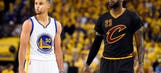 21 bold predictions for the 2017 NBA Playoffs