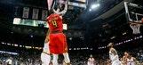 Hawks LVVE To Go: Atlanta erases 26-point deficit to stun defending champs