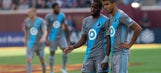 7 takeaways from Minnesota United's unexpected 2-0 win over Sporting Kansas City