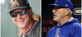 Ranking the playing careers of all 30 MLB managers