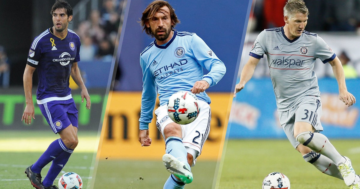 e092ad79d The 50 highest-paid MLS players for 2017