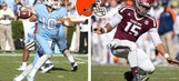 MMQB: What will Cleveland do with top pick?