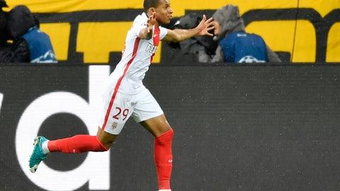 Monaco — Be prepared for a different Dortmund