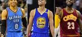 2016-17 NBA Grades: Analyzing All 30 Teams