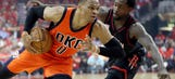 NBA Playoff Openers: Grading The Superheroes And Trolls