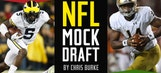 2017 NFL Mock Draft roundtable: SI, MMQB staffers role-play every pick of Round 1