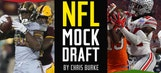 2017 NFL Mock Draft 10.0: Toss-up decisions for each of Round 1's 32 picks