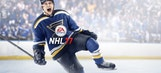 'NHL 17' playoff simulation picks surprising Stanley Cup champion