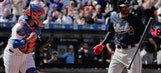 Braves LIVE To Go: 7th inning gets away from Atlanta in 6-0 loss to New York on Opening Day