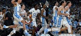 Watch the 2017 edition of March Madness's 'One Shining Moment'