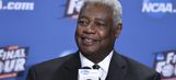 Oscar Robertson to attend Thunder regular-season finale