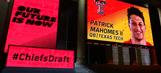2017 NFL Draft: Lasting Impressions