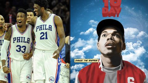 Philadelphia 76ers (28-54)