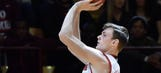 From Pitino to Pitino: Gophers get 7-foot transfer from Louisville