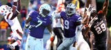 Vikings wrap up 2017 NFL Draft with four seventh-round picks