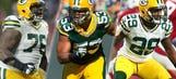 5-year analysis: Grading the 2012 Packers draft class