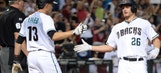 D-backs rally again, get Miller overdue win